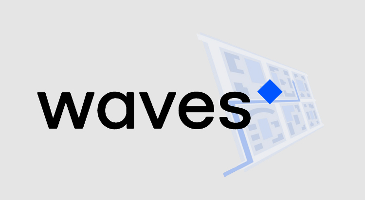 Waves launches blockchain node management tool extension - CryptoNinjas