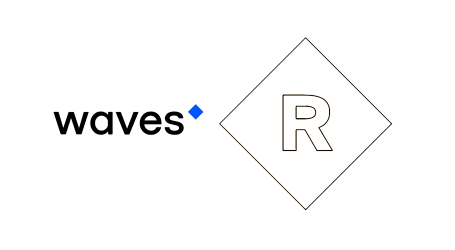 Waves launches new Waves Reward Token (WRT)
