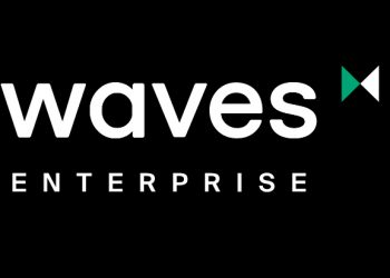 Waves Enterprise blockchain node management improved in new update