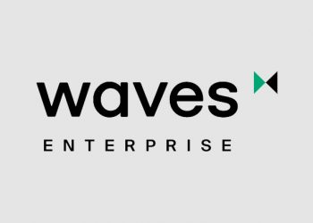 Waves Enterprise blockchain network releases major upgrade