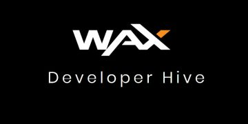 WAX Developer Hive