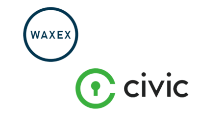 Waves African Exchange chooses Civic Technologies for KYC