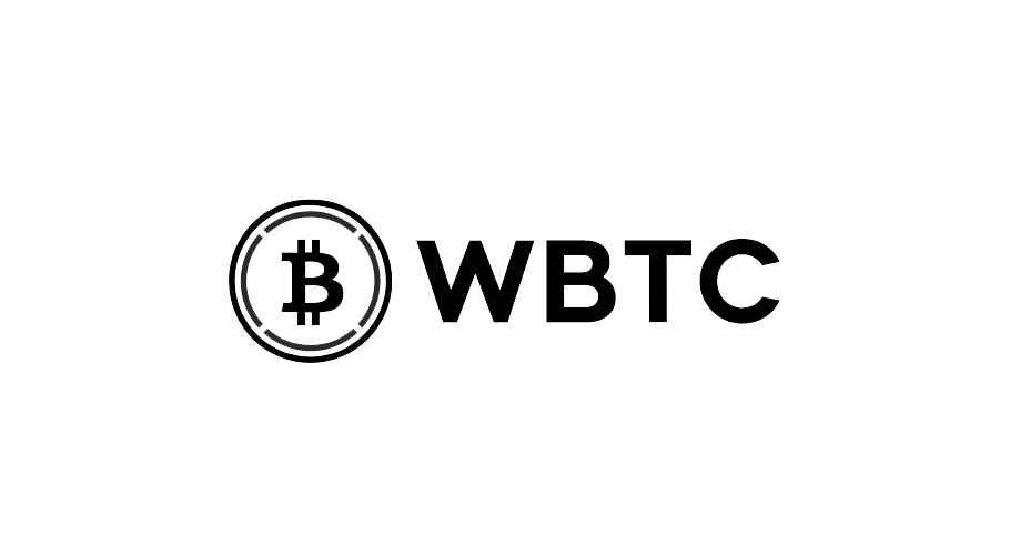 Wrapped Bitcoin (WBTC) token goes live on Ethereum