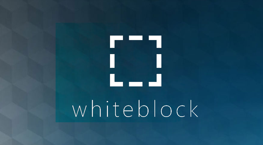 Whiteblock debuts their scalable testing service for blockchain