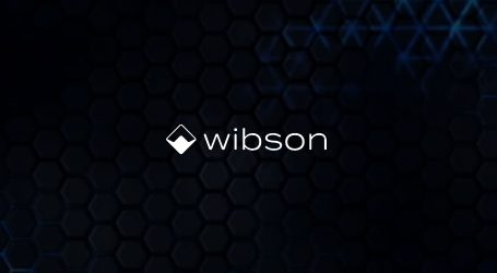 Wibson launches blockchain marketplace for users to profit from personal data