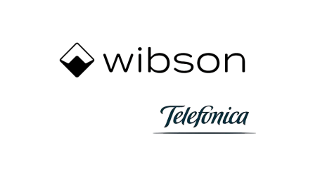 Wibson and Telefónica trial blockchain validated personal data marketplace