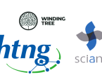 Winding Tree works with Sciant to make HTNG travel distribution compatible with its blockchain