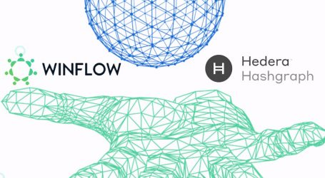 WinFlow profit sharing sportsbook to utilize Hedera Hashgraph