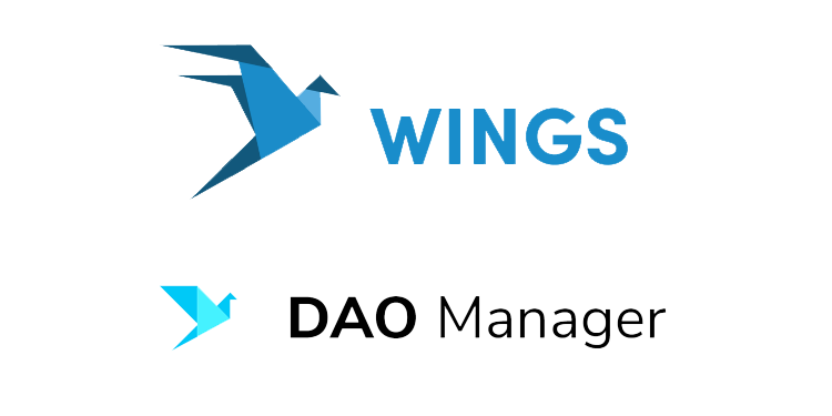 what is wings cryptocurrency