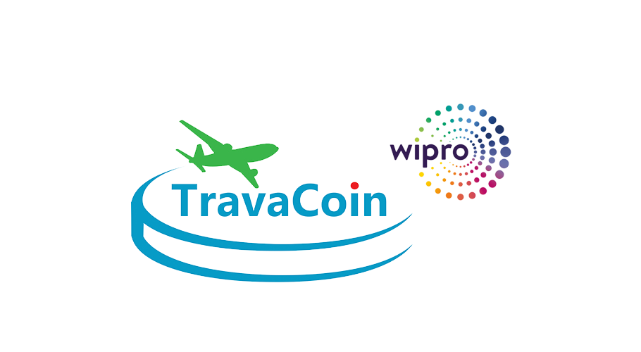 Wipro Works With Travacoin To Build Crypto Payment