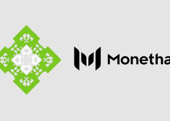 Monetha and Wolfram Blockchain Labs join forces on computational data for smart contracts