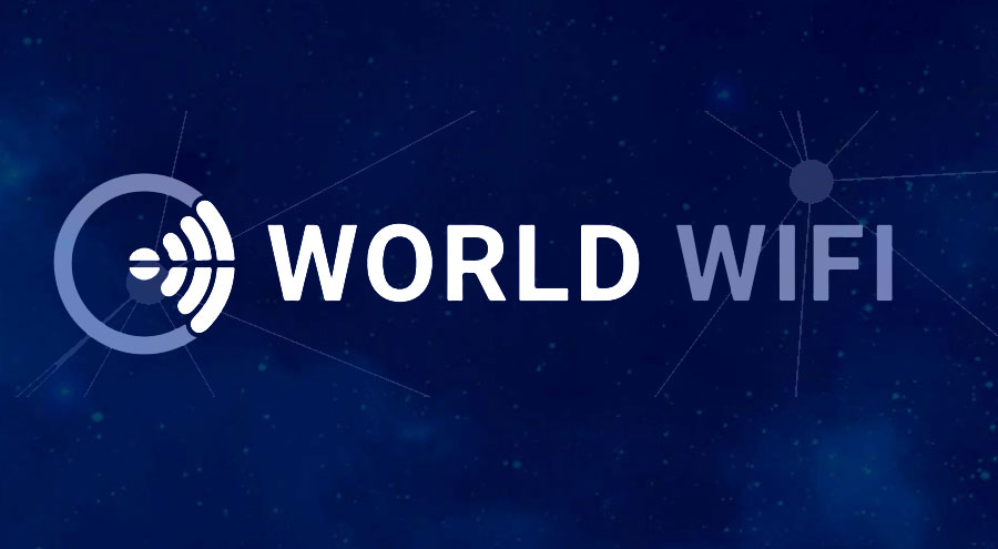 World Wi-Fi token sale starts with a bang as $8.1 million already collected
