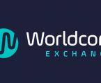Worldcore's cryptocurrency exchange development complete