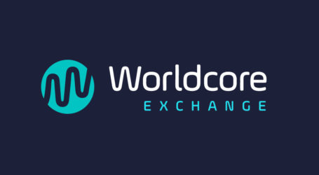 Next steps for Worldcore adds IBAN plus major cryptocurrencies
