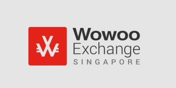 Singapore bitcoin exchange Wowoo halts operations