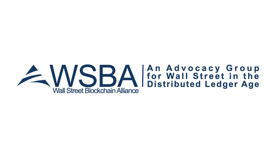 Nixon Peabody LLP joins Wall Street Blockchain Alliance