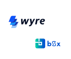 Wyre partners with bZx, the protocol that powers decentralized margin lending
