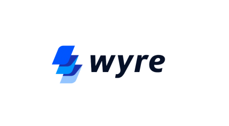 Wyre releases first version of SDK for crypto applications
