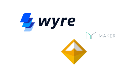 MakerDAO and Wyre partner to provide access to Dai Stablecoin in over 30 countries
