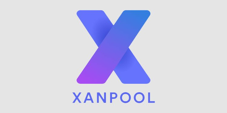 Automated crypto to fiat platform XanPool expands Asia presence