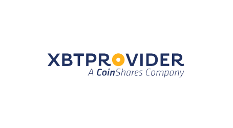 XBT Provider issues statement on suspension of bitcoin and ether ETNs by U.S. SEC