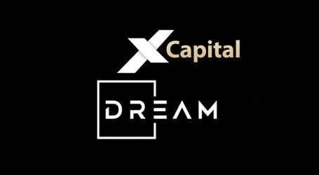 Silicon Valley fund X-Capital leading 2000 ETH contribution in DREAM token sale