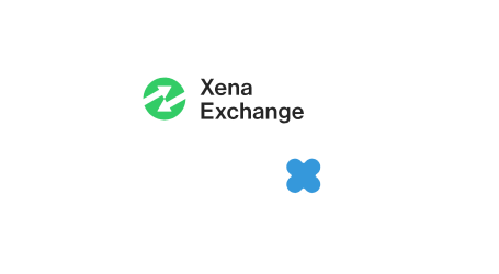Xena Exchange raises $3 million in Series A funding led by Klever Internet Investments