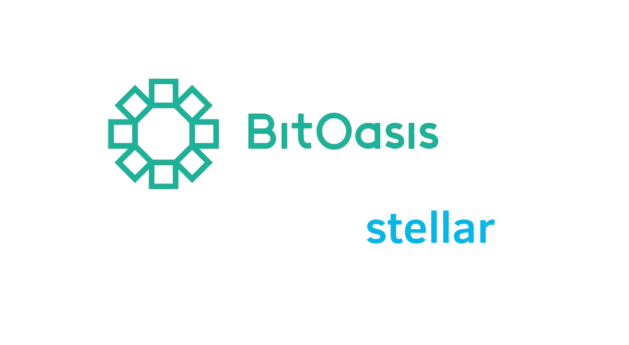 Stellar (XLM) now available on UAE crypto exchange BitOasis