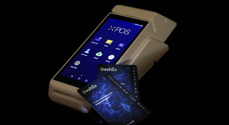 DoshEx rolls out Pundi X blockchain payment tech to enable crypto adoption in South Africa
