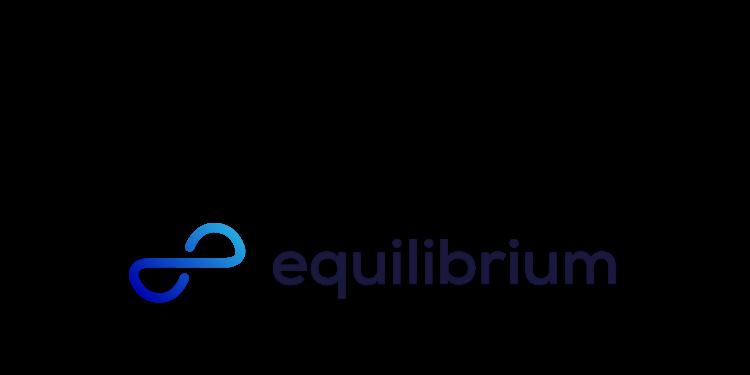 Xpring Equlibrium