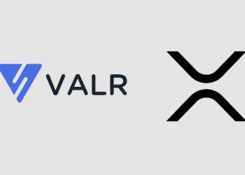 South African crypto exchange VALR adds support for Ripple (XRP)