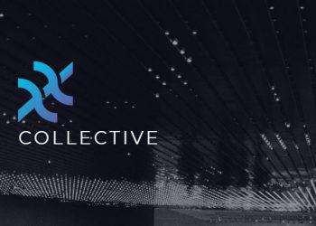 Elixxir launches alpha of xx network metadata-shredding platform