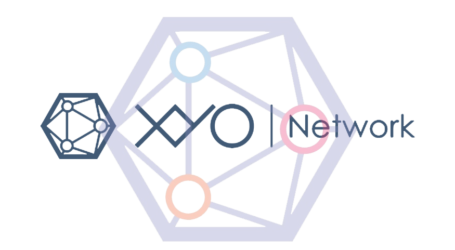 XYO Network acquires GEO to bolster crypto-location tech portfolio