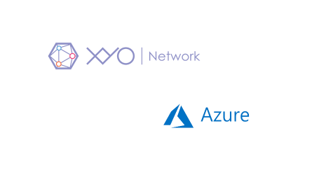 XYO partners with Microsoft to offer geospatial blockchain apps in Azure