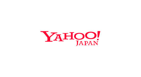 Yahoo Japan subsidiary confirms 40% stake in new bitcoin exchange