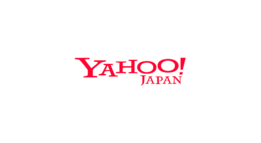 Yahoo Japan buys a minority stake in a Tokyo cryptocurrency exchange
