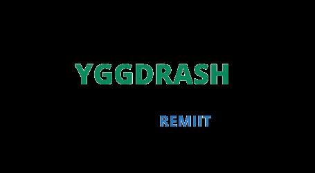 YGGDRASH partners with blockchain remittance platform REMIIT