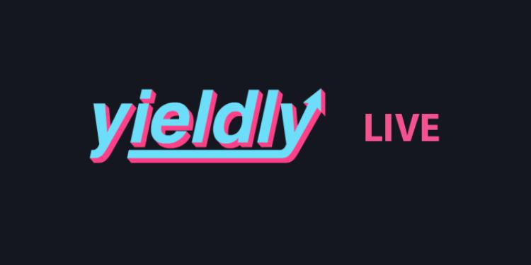 Algorand DeFi app Yieldy reports $8 million TVL in first 48 hours