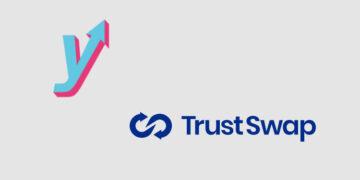 Algorand-powered DeFi solution Yieldly hosting IDO on TrustSwap Launchpad