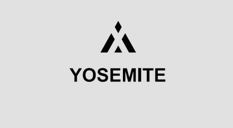 Yosemite X releases public blockchain without a native cryptocurrency