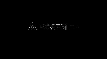 Yosemite X launches 0% transaction fee credit card using blockchain