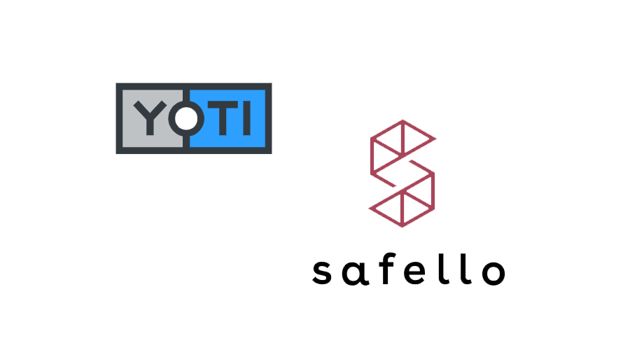 Safello implements KYC from Yoti allowing bitcoin purchases in under 60 seconds