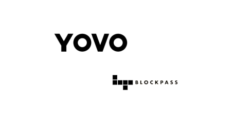 Blockchain mobile network YOVO integrates with Blockpass to secure user data