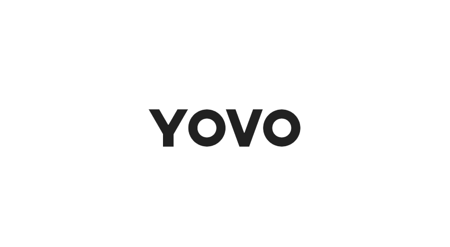 First cryptocurrency mobile phone network YOVO chooses Malta as its home