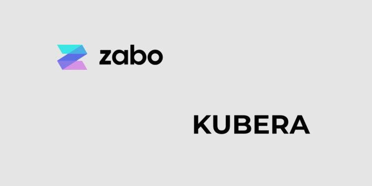 Crypto data platform Zabo integrates with portfolio tracker Kubera; offers 'dead man's switch' feature