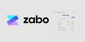 Zabo unveils new white-label crypto investment dashboard for RIAs and Advisors