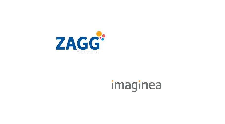 Zagg Network, Imaginea partner for blockchain/DLT-based retail and insurance solution