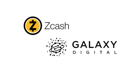 Galaxy Digital begins OTC trading of Zcash (ZEC)