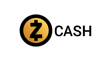 Zcash introduces reference wallet supporting transaction shielding