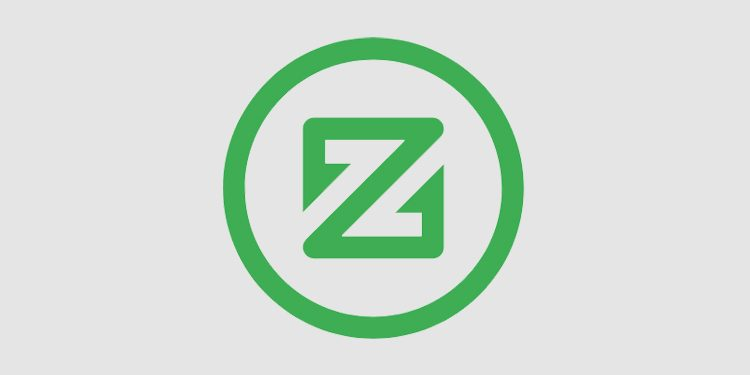 Zcoin further decentralizes with launch of crowdfunding system
